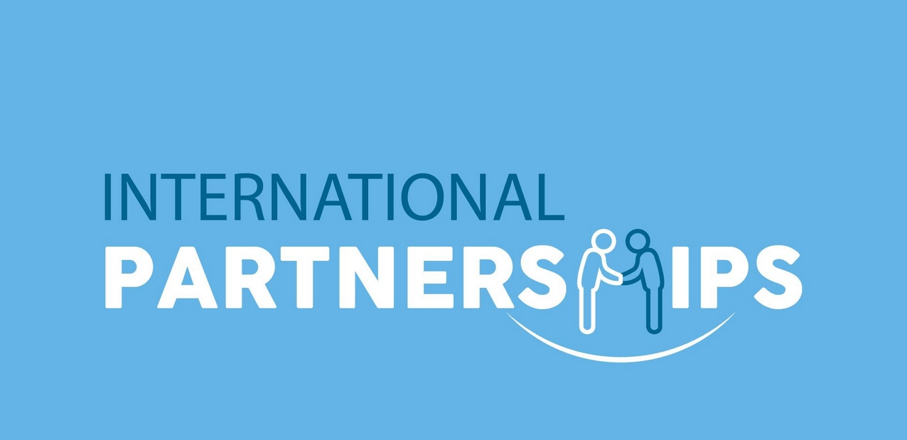 INTERNPARTNERS